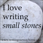 1.ilovesmallstones