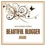 beautifulbloggeraward21