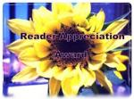 reader-appreciation-award-22