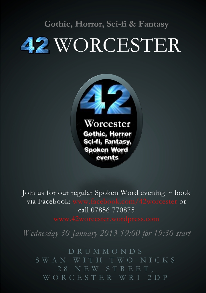 Microsoft Word - 30 Jan 2013 black poster.docx