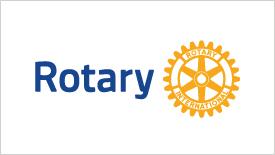 Rotary logo_1
