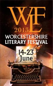 WLF logo panel 2013