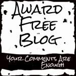1.award-free