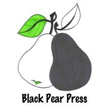 BPP black text