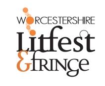 WLF&F logo new