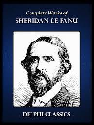 J.Sheridan Le Fanu