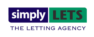 Simply Lets logo 4 web