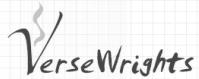 VerseWrights