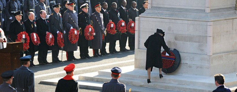 remembrance-sunday-banner.jpg