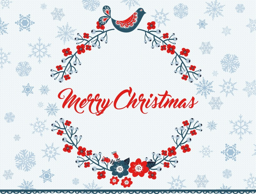 merry-christmas-2930882_1920