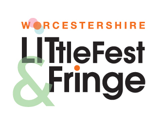 LITtleFest logo new