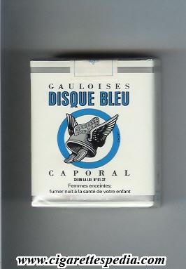 Gauloises_disque_bleu_caporal_filtre_s_20_s_france copy