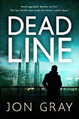 Deadline - Jon Gray